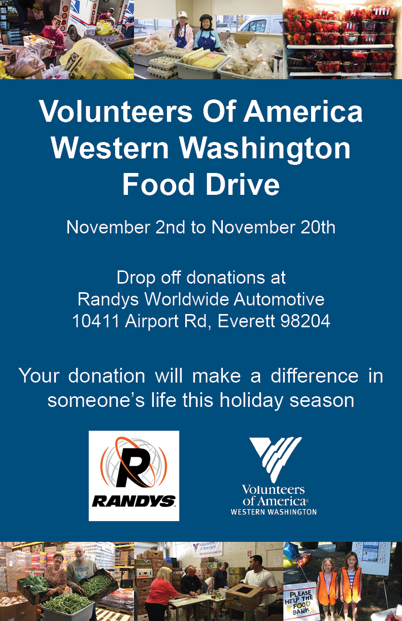 VOA Food Bank Flyer Blue.jpg
