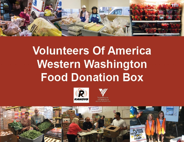 VOA Food Donation Bin Tag RED.jpg