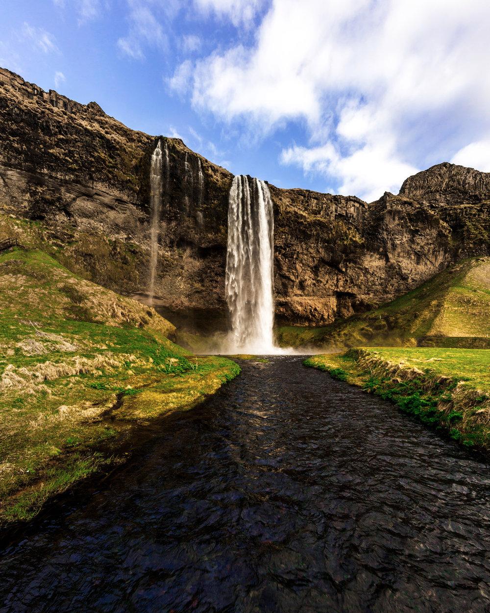 iceland-waterfall 3.jpg