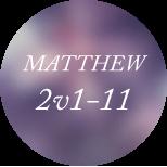 Matt 2v1