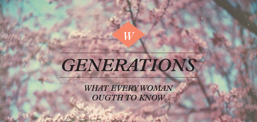 solidrock_women_generations.jpg