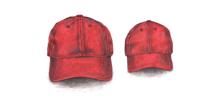 ballcaps.jpg