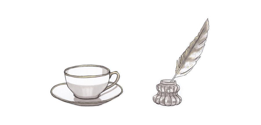 teacup_quill.jpg