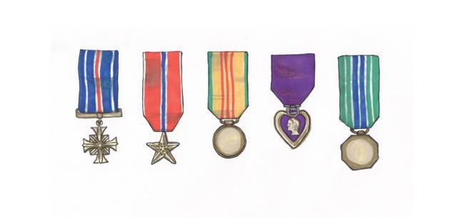 medals_respect1.jpeg