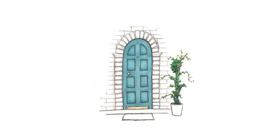 frontdoor22.jpg