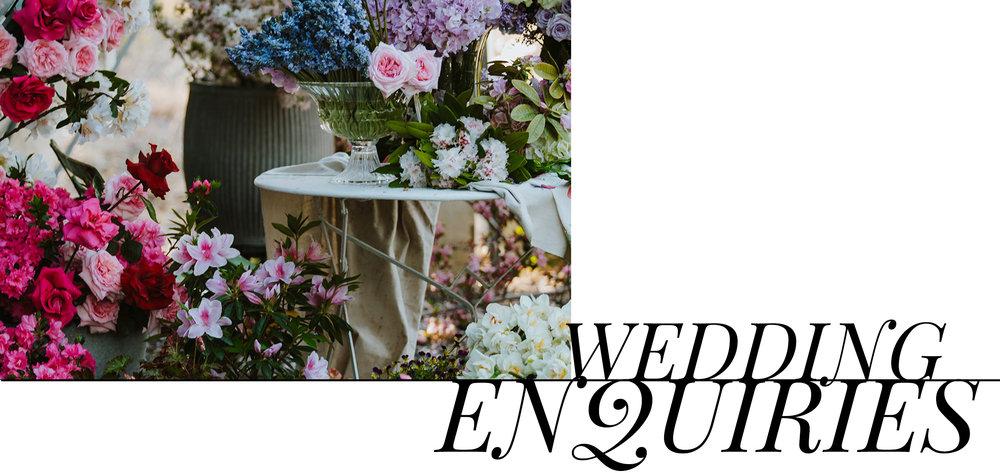 Wedding-Enquiry2.jpg