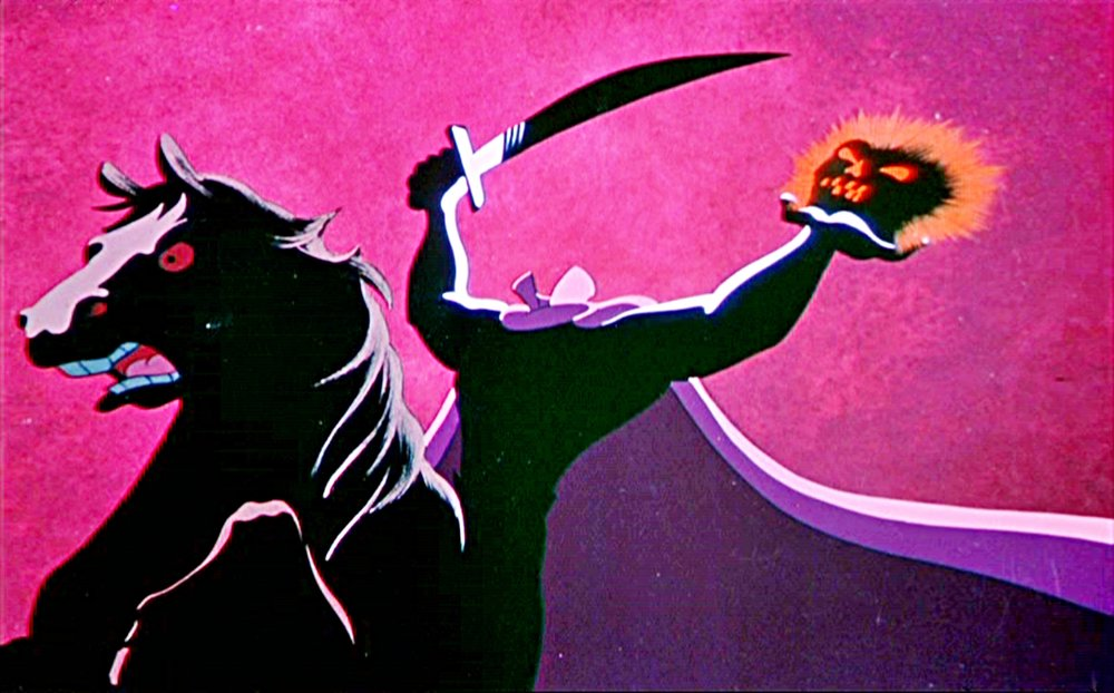 walt-disney-screencaps-the-headless-horseman-walt-disney-characters-28428825-2560-1593.jpg
