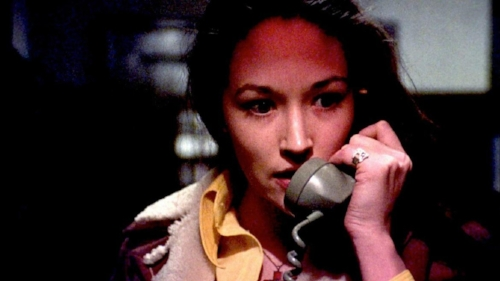 olivia hussey in black christmas.jpg