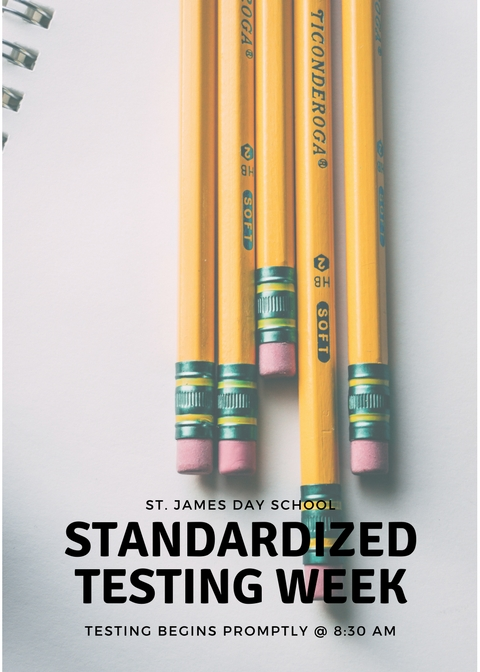 Standardized Testing Week.jpg