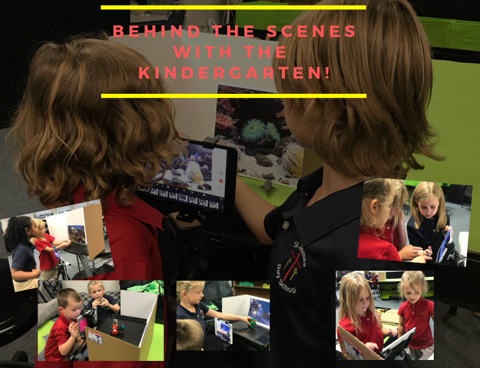 Behind the scenes with the Kindergarten!.png