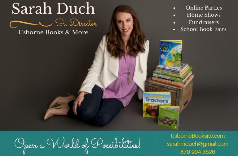 Sarah Duch Usborne Books.jpeg
