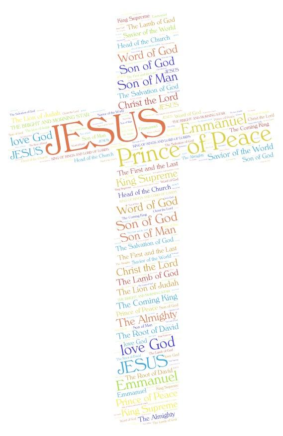 Who Jesus Is (3).jpg
