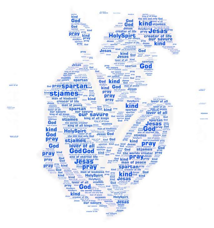 Word Art (1)(3).jpg