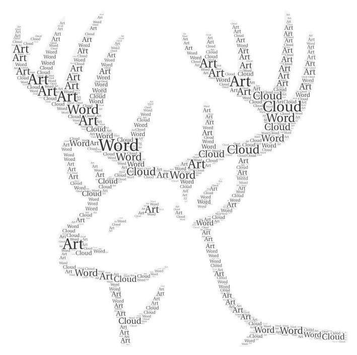 Word Art(3).jpg
