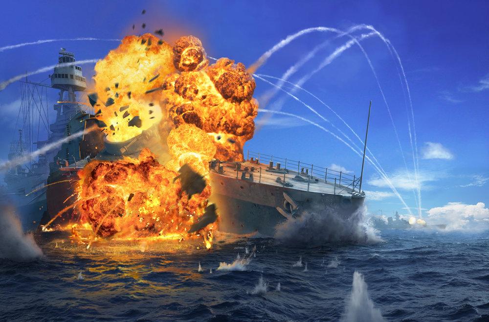 SSE_BattleshipTraining_1200x790_03.jpg
