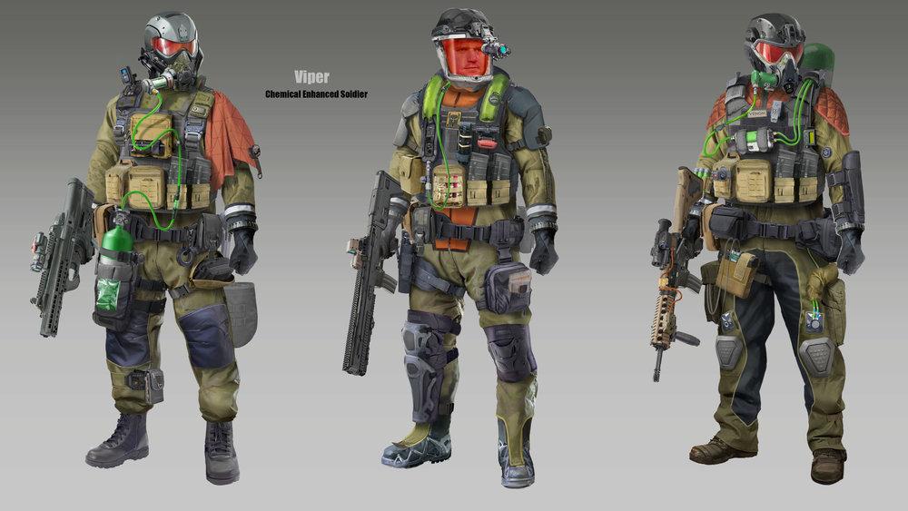 Varlec_SoldierV5_Darkzone_04.jpg