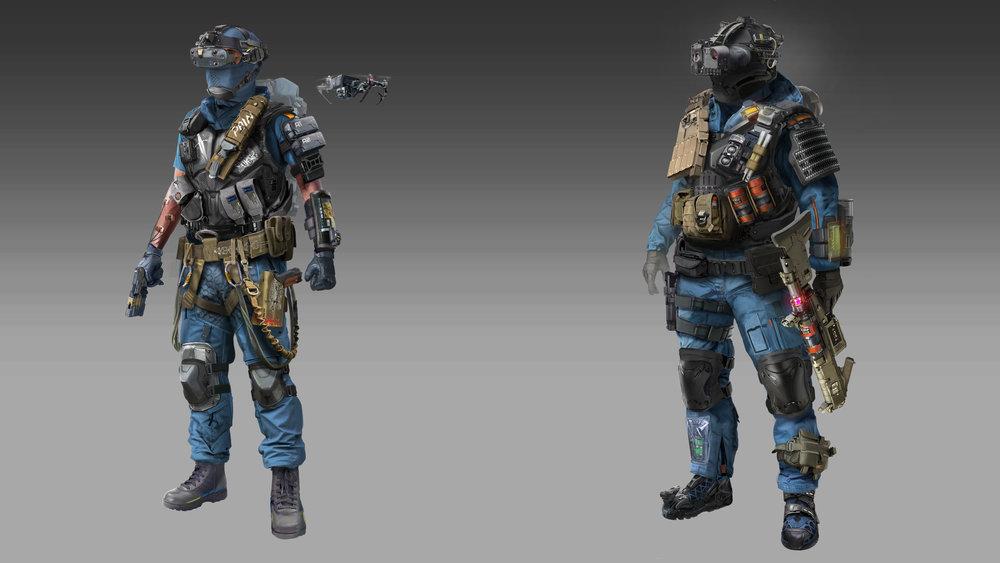 Varlec_Soldiers_01.jpg