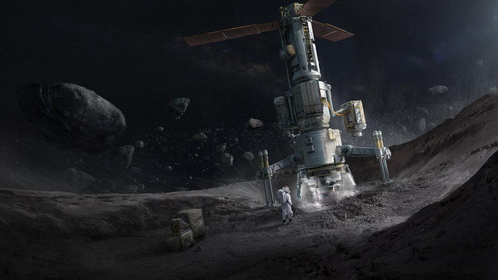 Horus_Asteroid_Mine_FA.jpg