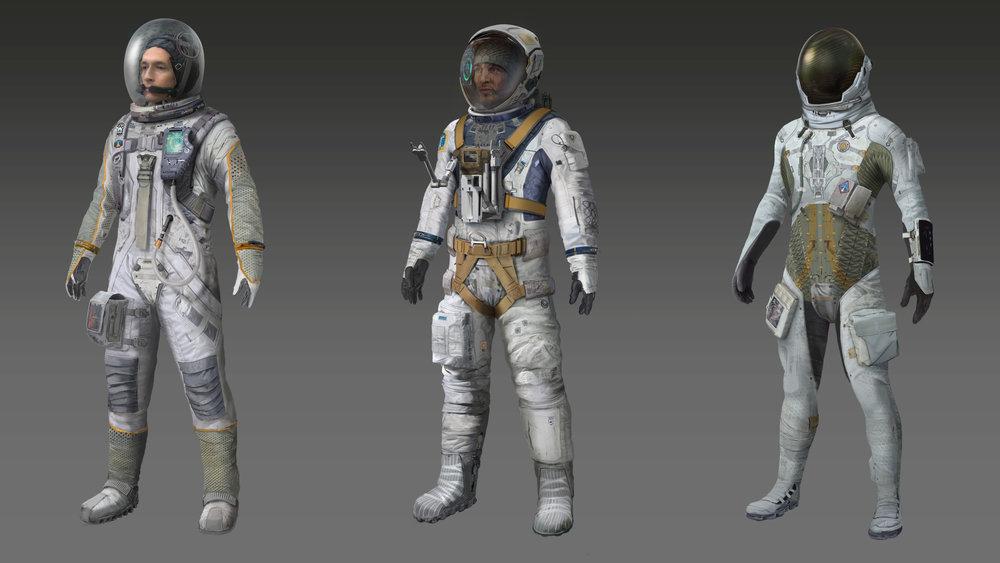 Horus_Astronaut_FA.jpg