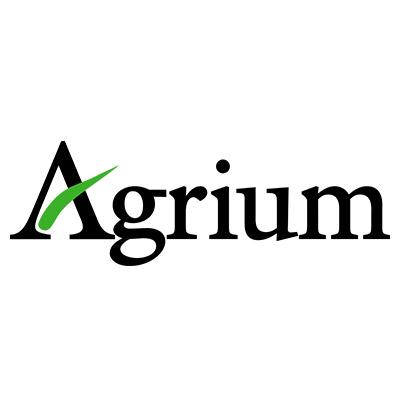 Agrium.jpg