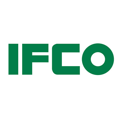 IFCO.jpg
