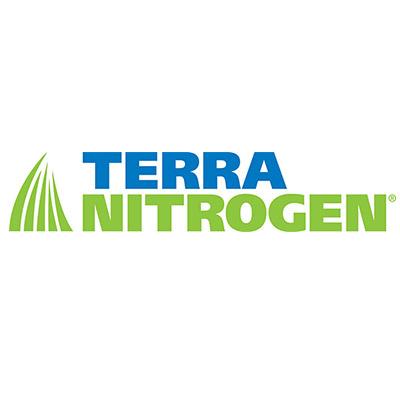 Terra-Nitrogen.jpg