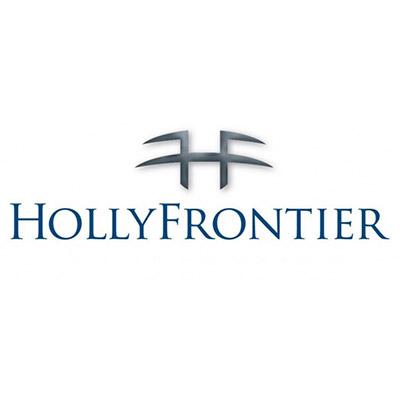 HollyFrontier.jpg