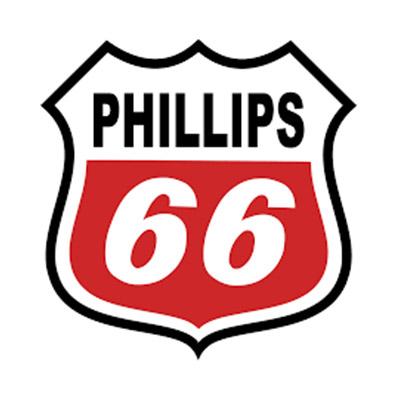 Phillips-66.jpg
