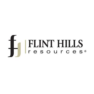 flint-hills.jpg
