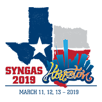 Syngas 2019