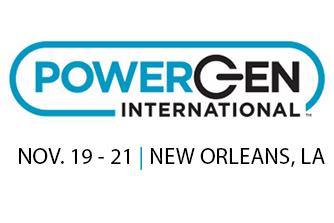 2019-Show Logo Square - Power Gen.jpg