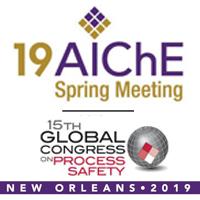 2019-AICHE-spring-tile.jpg
