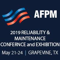 2019-APFM-tile.jpg