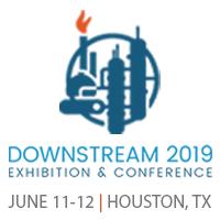 2019-Downstream-SQAURE.jpg