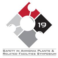 2019-AICHE Safety.jpg