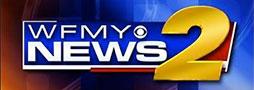 wfmy-news-2_logo-1.jpg