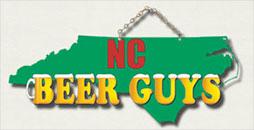 nc-beer-guys.jpg