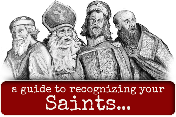 saints-guide.png