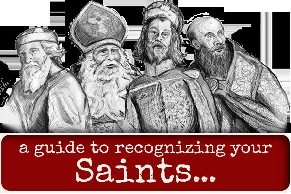 saints-guide.png