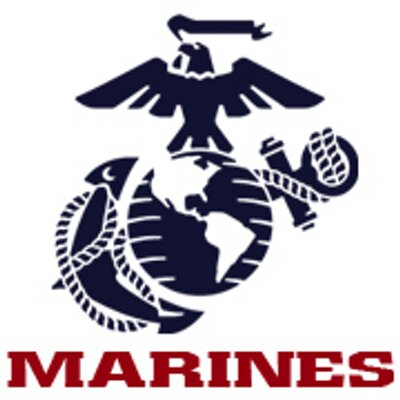 us_marines-logo.jpg