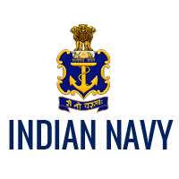 Join-Indian-Navy-Recruitment-logo.png