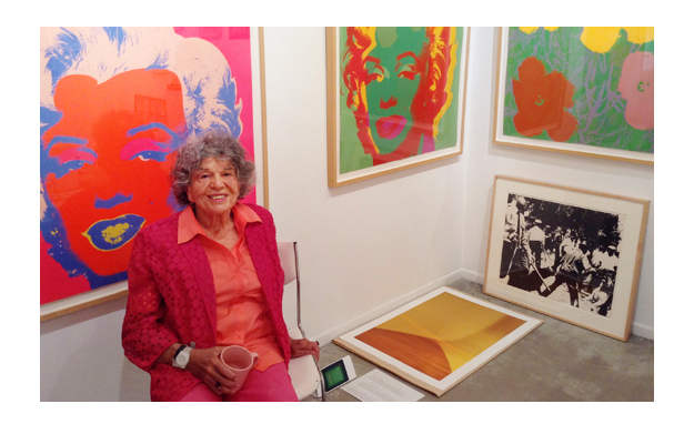 Artisseur-Diana-Zlotnick-Two-Collectors.jpg