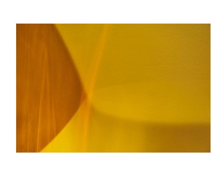 Steven-Silverstein-Fine-Art-Mystical-7542sz.jpg