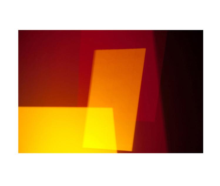 Steven-Silverstein-Tangerine-Dream-2368-sz.jpg