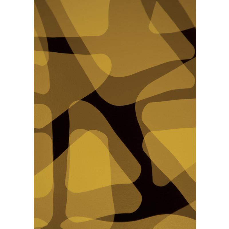 Steven-Silverstein-Sunset-on-Freys-Rocks-40x-28.jpg
