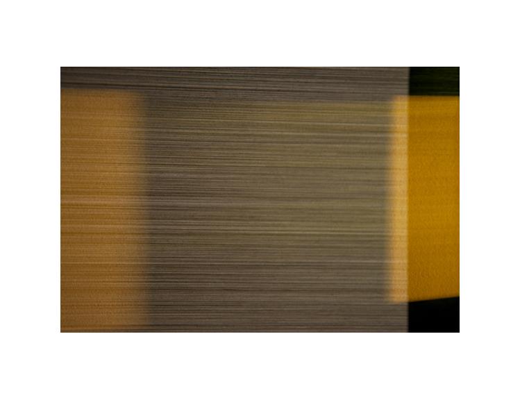 Steven-Silverstein-Fine-Art-Speedway-1-1852s.jpg
