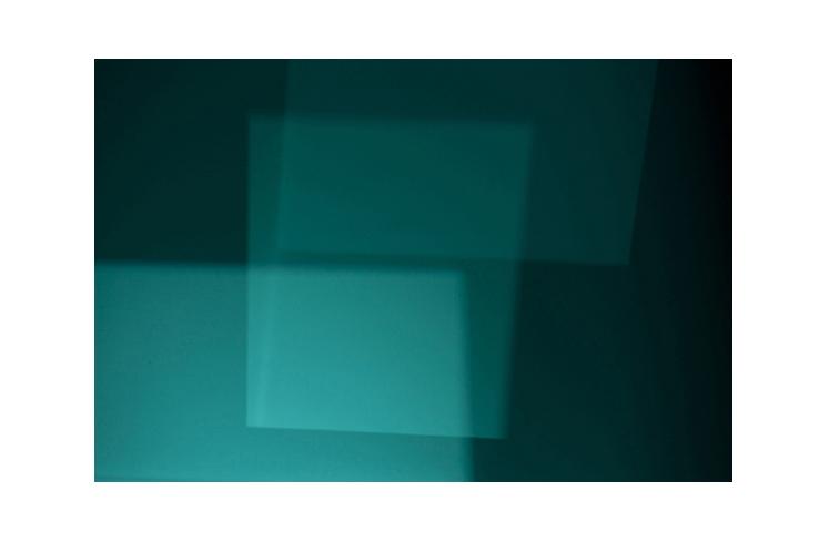 Steven-Silverstien-At-the-Surface_DSC2556.jpg