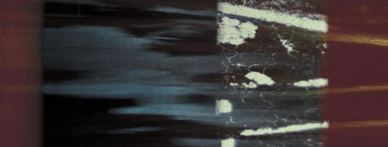 Steven-Silverstein-Adventurous-scarf-nb.jpg