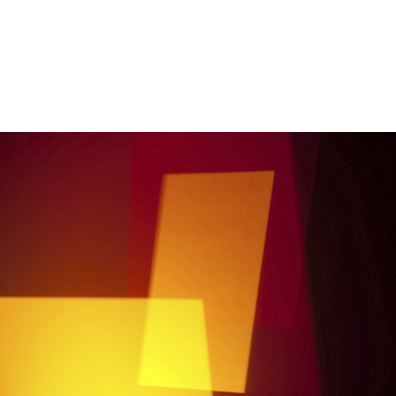 "Tangerine Dream 20"" x 30"" Edition of 5"