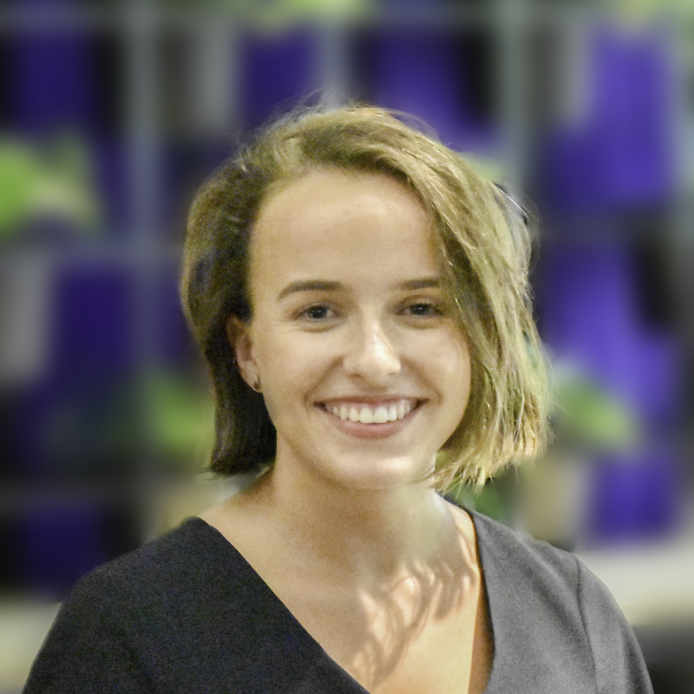 Ariane Thierry | Executive Officer (Corporate Careers)   E: careers@muls.org